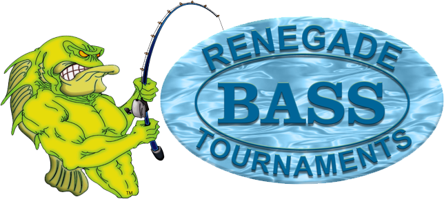 Renegade Bass Tournaments