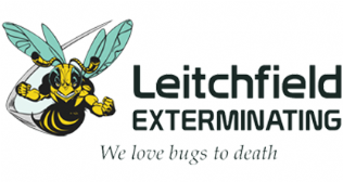 Leitchfield Exterminating